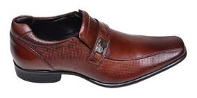 f34a3e5bd Sapato Social Masculino Pelica - Sapatos Sociais e Mocassins para ...