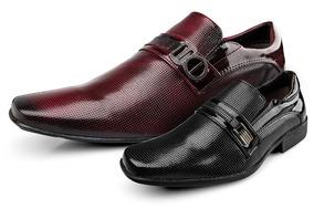 4f5347c664 Sapato Igual Pai E Filho no Mercado Livre Brasil