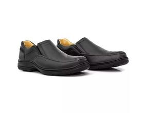 6372ee5e6 Mocassim Masculino Sollu - Sapatos com o Melhores Preços no Mercado Livre  Brasil