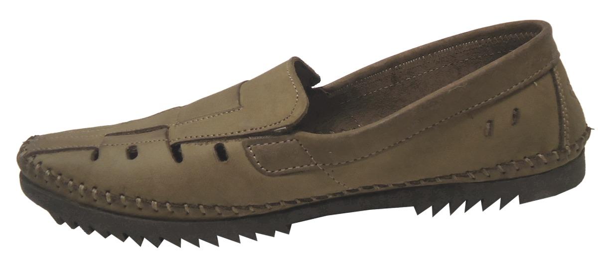 79510bc45 sapato masculino tamanho especial sider freeway logan-2l. Carregando zoom.