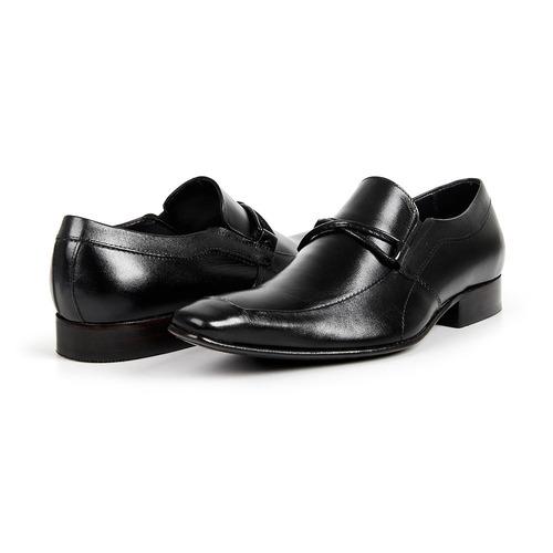 sapato masculino tamanhos especiais grandes 45 46 47 48 e 36