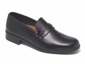 0f6e415b1 Sapato Vulcabras 752 Legitimo - Sapatos com o Melhores Preços no Mercado  Livre Brasil