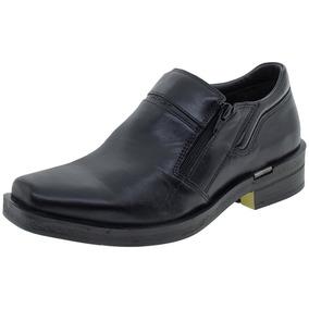bd087a8ec Sapato Ferracini Urban Way 6629 106a - Sapatos com o Melhores Preços no  Mercado Livre Brasil