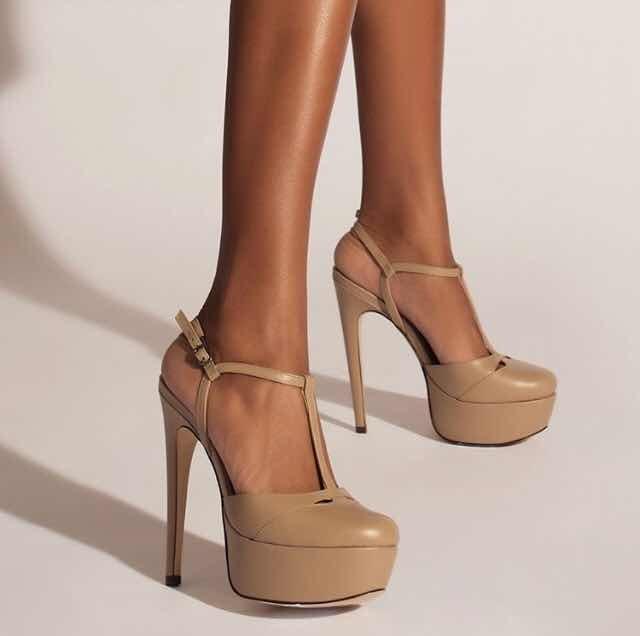 aea781c47 Sapato meia pata biqueira fechada luiza barcelos jpg 640x636 Barcelos sapato