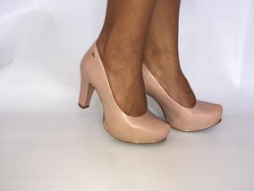 8c1639098f Sapato Dakota Meia Pata - Sapatos no Mercado Livre Brasil