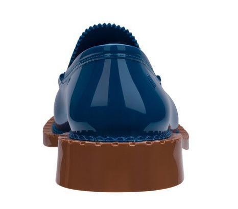 0c9dda02d68c3c Sapato Melissa Penny Loafer 32494 Original - R$ 175,00 em Mercado Livre