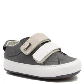343fd95a7 Xuá Xuá Sapatos - Calçados, Roupas e Bolsas no Mercado Livre Brasil