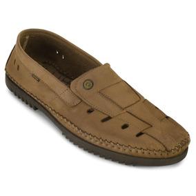69b8492b1 Sapato Social Freeway - Sapatos no Mercado Livre Brasil