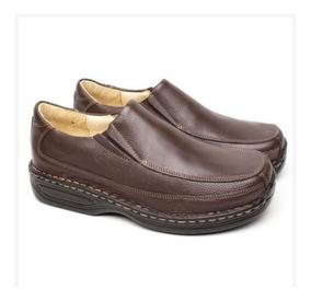 bf84152e4 Sapato Ortopedico - Sapatos com o Melhores Preços no Mercado Livre Brasil