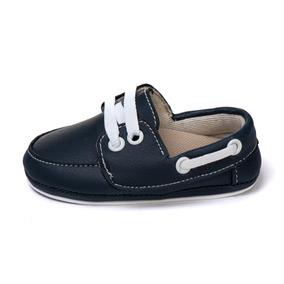 7f85e5ab2d Saida De Maternidade Pipoquinha Bebe - Calçados Sapato de Bebê no ...