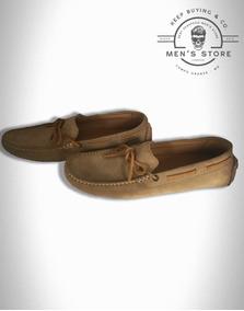 a4f051883 Sapato Social Zara Masculino - Sapatos com o Melhores Preços no ...