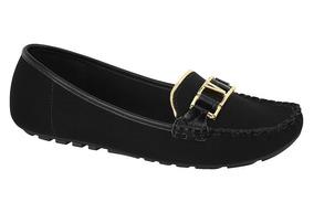 357d142a6 Sapato Mocassim Fascar Sapatos Mocassins Caterpillar - Sapatos para  Feminino Vermelho em Rio Grande do Sul no Mercado Livre Brasil