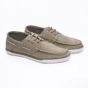c49328742d Sapatão Masculino De Passeio - Sapatos no Mercado Livre Brasil