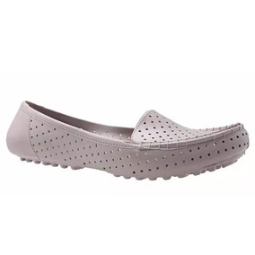 e777b045cd Sapato Scaleno - Sapatos no Mercado Livre Brasil