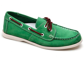 c162434b5 Sapato Feminino Dockside Confort Direto Da Fabrica - Sapatos no ...