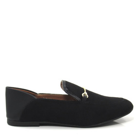 ad284357f5 Sapato Vizzano 37 Fechado Na Mulher Feminino Mocassins - Sapatos no Mercado  Livre Brasil