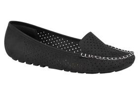 dd8b5bdac Fornecedor Sapato Feminino - Sapatos Sociais e Mocassins em Rio Grande do  Sul no Mercado Livre Brasil