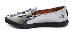 59c58264f Fornecedores De Sapatos Femininos - Sapatos Sociais e Mocassins ...