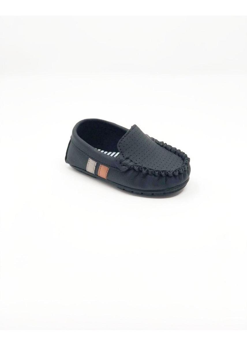 d1f719f0d sapato mocassim infantil bebe menino molekinho 2142101. Carregando zoom.