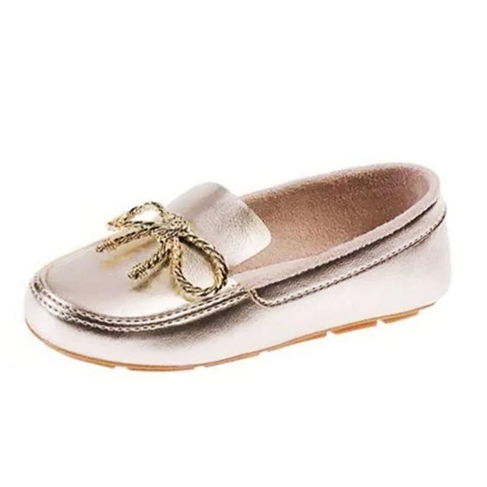 7f3f0db88 sapato mocassim infantil feminino pimpolho frete off 008424. Carregando  zoom.