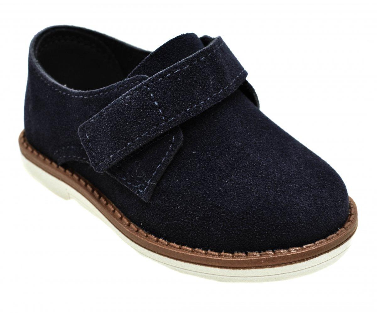 7e1990cebd Sapato Mocassim Infantil Molekinho 2149102 - R$ 59,99 em Mercado Livre