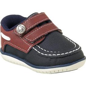 2d64c8c703 Sapato Mocassim Klin Cravinho 28 - Sapatos no Mercado Livre Brasil