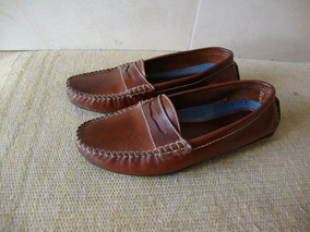703fb59b1 Sapatos Birello - Sapatos no Mercado Livre Brasil
