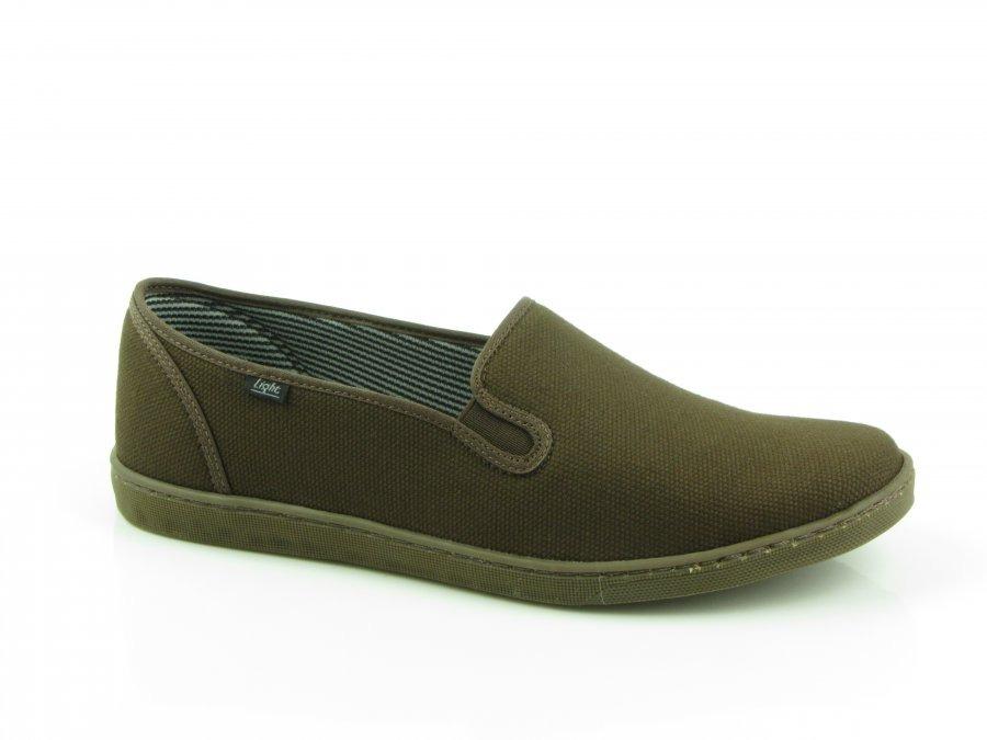 2415ecca9 sapato mocassim masculino 2020-234 vudalfor - pinhão. Carregando zoom.