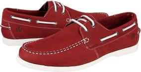 69a464976d35f Sapato Social Ferrari Masculino - Sapatos para Feminino Vermelho com ...