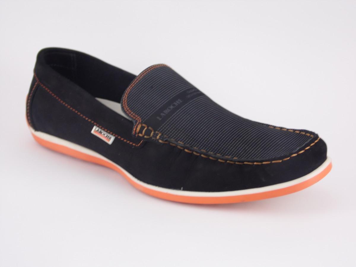 4220c16272 sapato mocassim masculino estilo drive laroche franca. Carregando zoom.