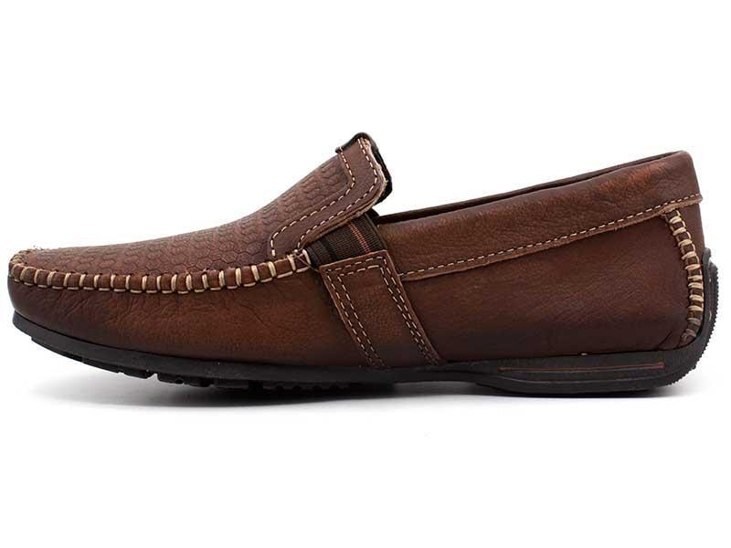 edb3dc35dd Sapato mocassim masculino pegada pinhão loja pixolé carregando zoom jpg  800x600 Sapato mocassim masculino pegada