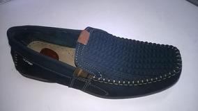 8243903e8 Mocassim Pegada Azul - Calçados, Roupas e Bolsas com o Melhores ...