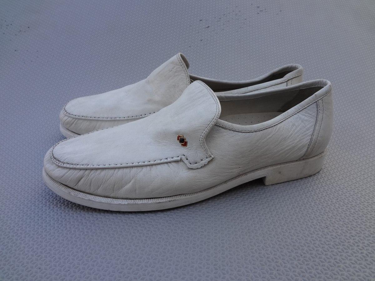 679e6b79fc sapato mocassim masculino plaugas   44. Carregando zoom.