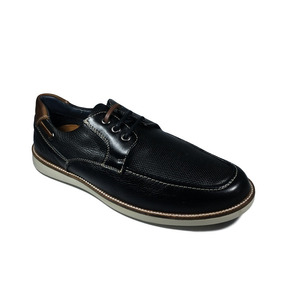 0f04bdc39 Mocassim Masculino Sollu - Sapatos com o Melhores Preços no Mercado ...