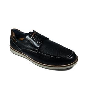 1d2ca5f27c Sapato Sollu Masculino - Sapatos para Masculino no Mercado Livre Brasil