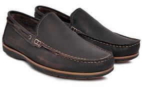 6739fbf6b6 Sapatos Sociais Pegada - Sapatos Sociais e Mocassins Marrom em Rio Grande  do Sul com o Melhores Preços no Mercado Livre Brasil