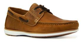 ac27dd8a2 Mocassim Pegada Masculino - Sapatos Sociais e Mocassins para Masculino  Mocassins com o Melhores Preços no Mercado Livre Brasil