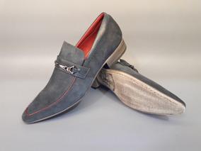158cad4cd Sapato Scatamacchia Masculino - Sapatos com o Melhores Preços no ...