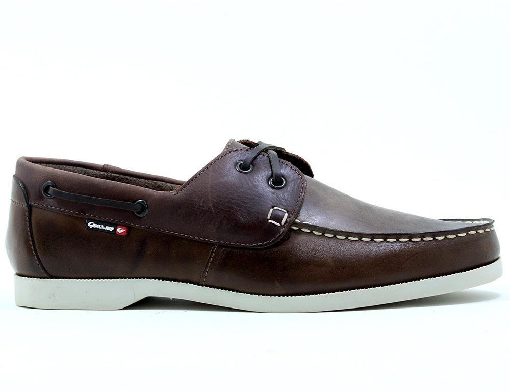 fa50d3d8e8 sapato mocassim sider sapatilha drive moderno em couro model. Carregando  zoom.