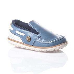 6b5250b6be Sapato Cravinho Klin - Calçados