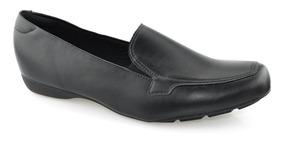 4b3940c05 Marisa Modas Sapatos Feminino Mocassins - Sapatos com o Melhores Preços no  Mercado Livre Brasil