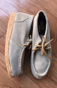 176d226ec4572 Sapato Canon Anos 80 - Sapatos com o Melhores Preços no Mercado Livre Brasil