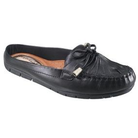 b458602edc Comfortflex Pernambuco - Sapatos para Feminino em Rio Grande do Sul no  Mercado Livre Brasil