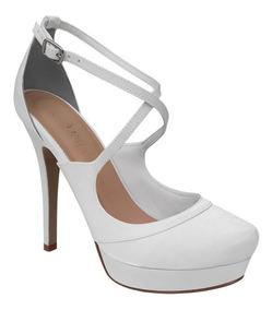 f9a624311 Sapato Para Noiva Cris Roberto! Feminino Bonecas - Calçados, Roupas e  Bolsas com o Melhores Preços no Mercado Livre Brasil