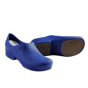 d31a1c4c60 Sapato Cirurgico Sticky Shoe - Sapatos para Masculino no Mercado Livre  Brasil