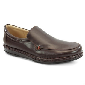 319b40a80 Sapato Anti Stress Opananken - Sapatos no Mercado Livre Brasil