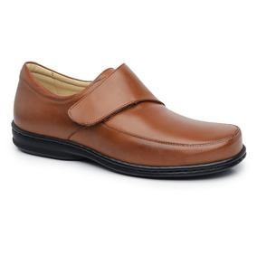 45bd63332 Sapato Opananken Masculino 25518 - Sapatos no Mercado Livre Brasil
