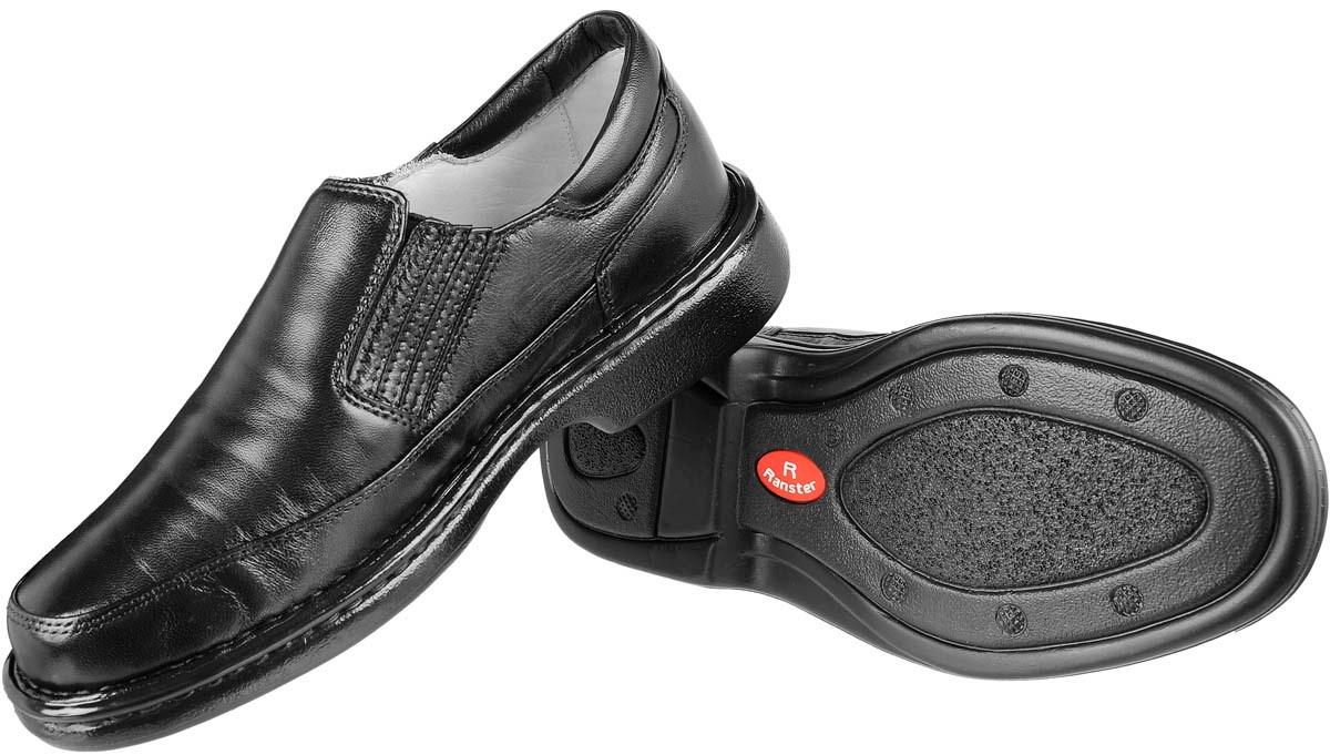 b0763e4d72 sapato ortopédico anti stress anatômico conforto diabéticos. Carregando  zoom.