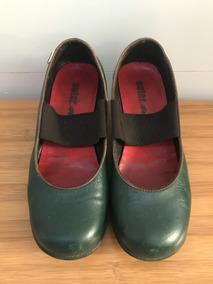 35260d129a Sapato De Obreira Da Universal Tam 36 Boneca Feminino - Sapatos no ...