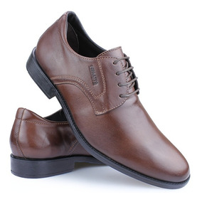 980bf64fd0 Sapato Perlato - Sapatos para Masculino com o Melhores Preços no Mercado  Livre Brasil
